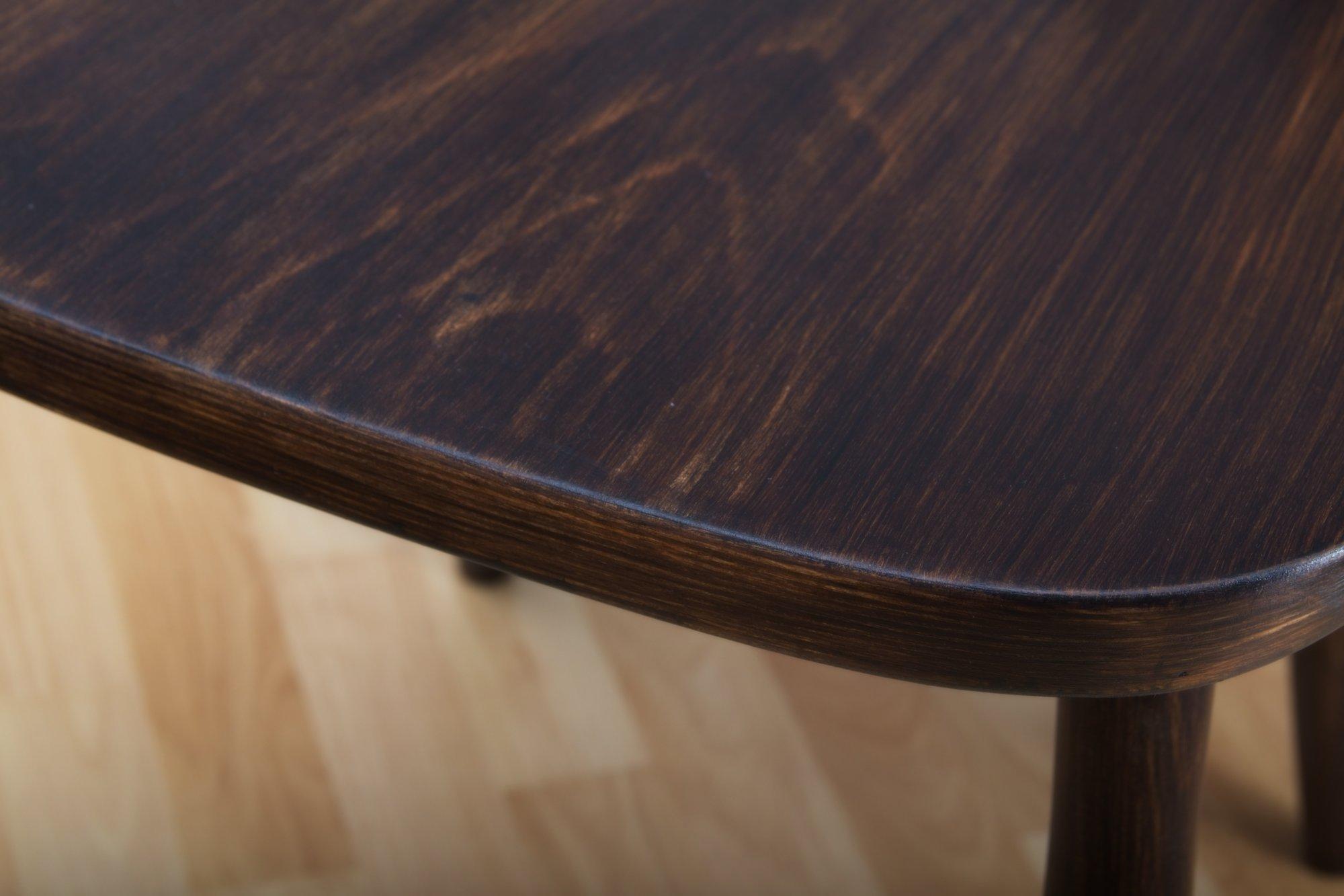 Alte Stühle restaurieren